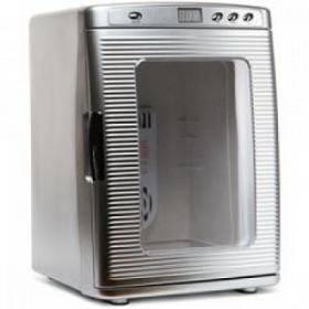 لوازم منزل و کاربردی - یخچال کوچک اداری - فروشگاه اینترنتی تی وی ...یخچال کوچک اداری