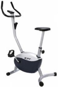 دوچرخه ثابت 6514