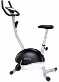 دوچرخه ثابت 6515