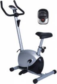 دوچرخه ثابت 6517