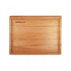 تخت گوشت چوبی میراکل بلید