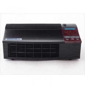 دستگاه تصفیه هوای ارک Oreck XL Air Purifier