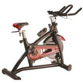 دوچرخه اسپینینگ فلکسی فیت Flexi Fit 9.2GA