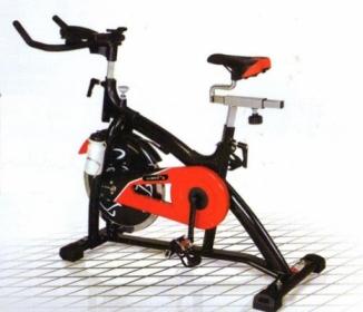 دوچرخه اسپینینگ سمپل 902