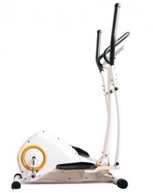 اسکی فضایی بادی مستر 2350