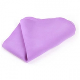 دستمال سوئیپ اندماپ