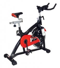 دوچرخه اسپینینگ پاندا اسپرت B901