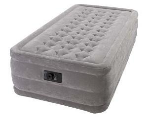 تخت بادی یکنفره خوشخواب (67952)