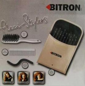 بیگودی برقی بایترون Bitron