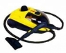 بخارشوی همه کاره فیشر Fisher Steam Cleaner