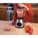 غذاساز 5 کاره سایکلون میکسر Cyclon Mixer