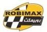 روبیمکث Robimax