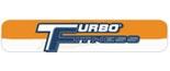 توربو فیتنس Turbo Fitness
