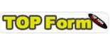 تاپ فرم Top Form