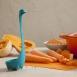 ملاقه طرح دایناسور Nessie Ladle